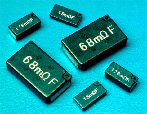 nilai resistor smd 36r5 cara membaca resistor smd
