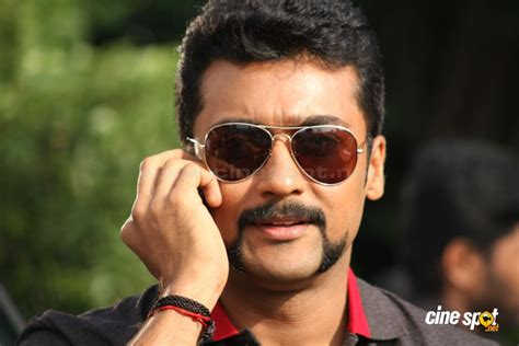 biography of tamil film actor surya wife of surya tamil actor auto design tech