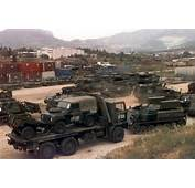 The British Post War Military Vehicle Programme  Thewheelsofsteel