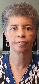 obituary for wilma covington medley