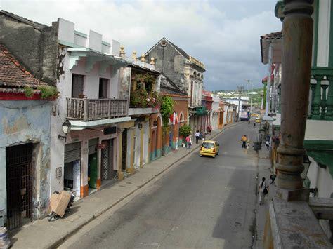 Irin Tourism Booming On The Caribbean Coast