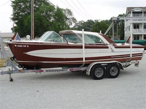 pedal boats for sale muskoka 1000 ideas about boats for sale on pinterest chris