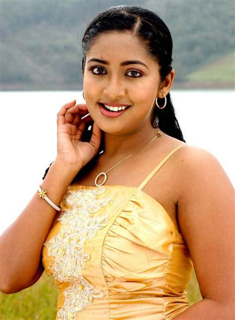 indian film actress hot picture indian movie actress mallu movie actress navya nair hot