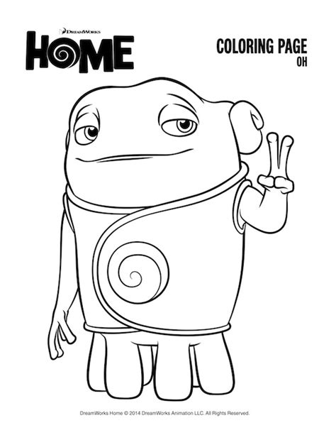 Home Coloring Pages Best Coloring Pages For Kids Home Coloring Page
