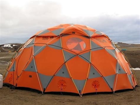 dome tent for sale geodesic dome tents for sale google search tring