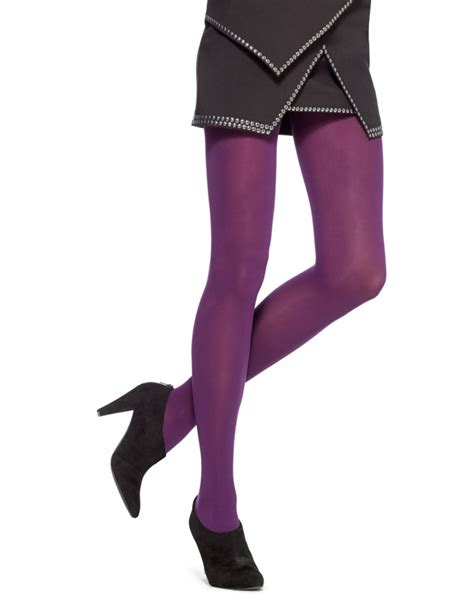 colorful tights colorful tights are back in fashion