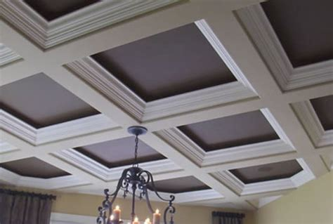 types of ceilings types of ceilings architecture