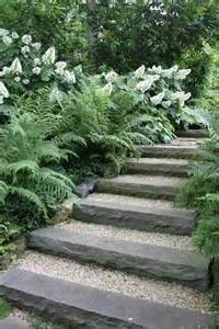 garden steps ideas garden stairs 33 great design ideas room decorating ideas home decorating ideas
