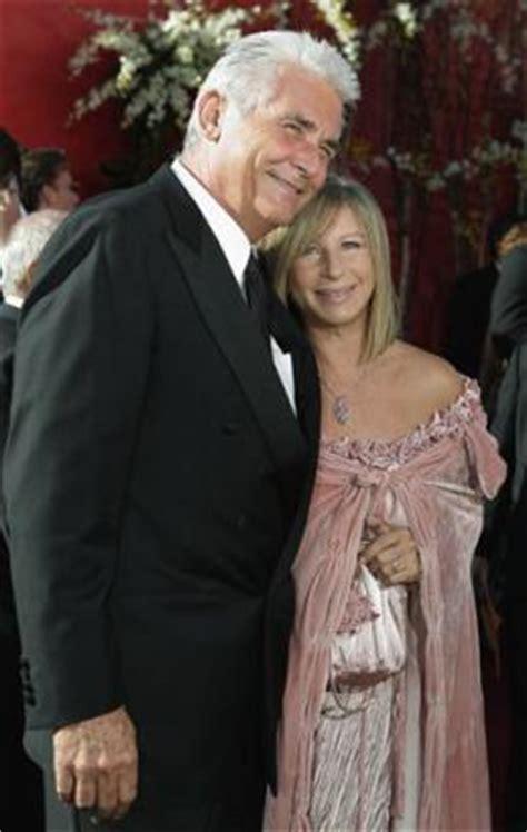 barbra streisand bill maher bartcop entertainment emmy awards 2004