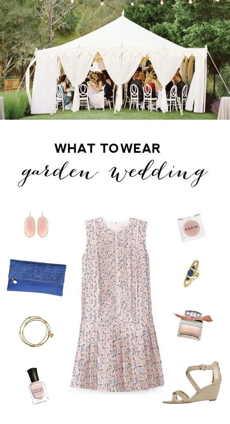 formal garden attire 166 best images about garden formal wedding attire on