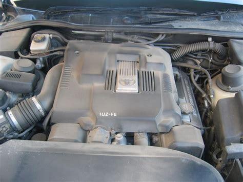 active cabin noise suppression 1997 lexus ls windshield wipe control 1997 lexus ls400 pictures 4 0l gasoline fr or rr automatic for sale
