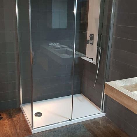 colonna doccia bagno turco colonna doccia bagno turco trendy paretine e colonne