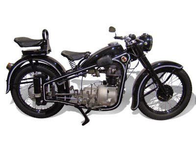 Motorrad Ps Hubraum by Emw R 35 3 19445 1955 Technische Angaben Motor