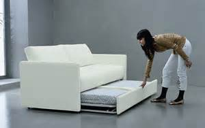 sofa mit ausziehbarem bett hochwertige schlafsofas kaufen 187 wohnstation