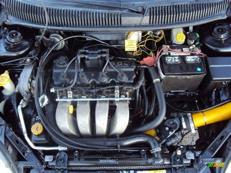 free download parts manuals 2005 dodge neon engine control 2000 dodge neon 2 4 liter engine 2000 free engine image for user manual download