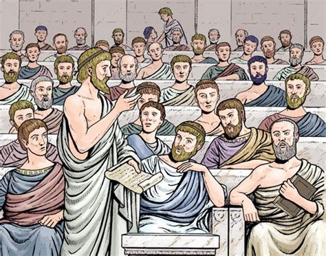 controlling desires sexuality in ancient greece and rome books 17 best images about democracy on