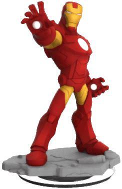 disney infinity marvel super heroes characters tv tropes