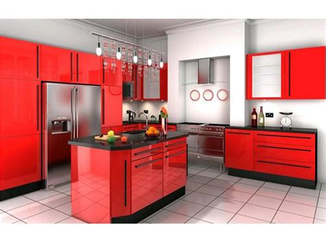 Kitchen Unit | kitchen units wood crafters investment pty ltd
