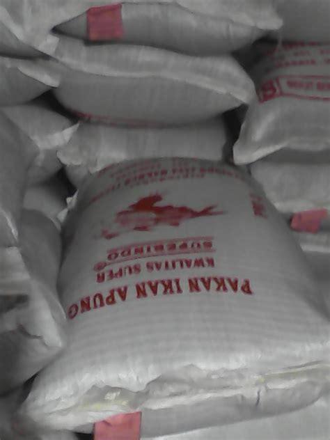 Pelet Apung Murah pakan ikan apung murah home