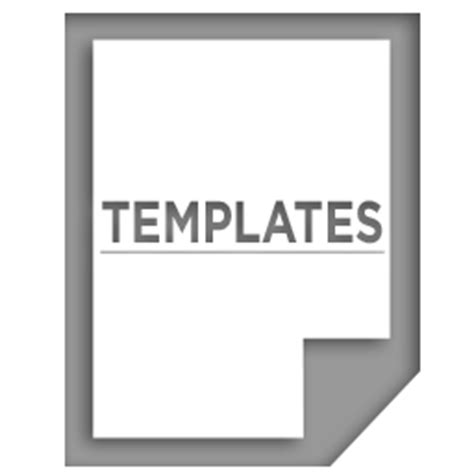 template icon 14 template for an icon it images free icon templates