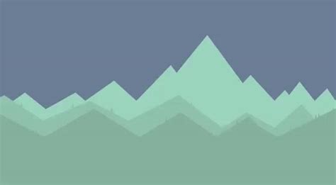 how to create a parallax background in phaser joshmorony