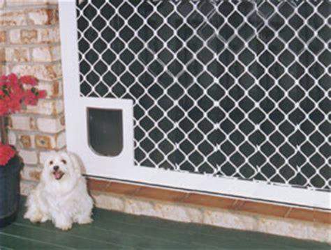 petway access door standard size white