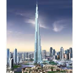 Building In Dubai World Visits Dubai Tower Cool Pictures To Beat All Towers