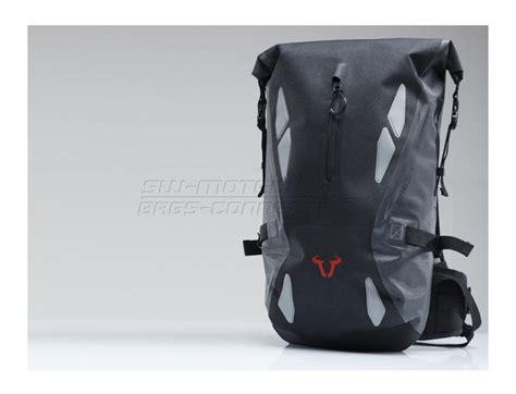 Mc S2 Bag Waterproof Bag 20l sw motech triton 20l waterproof motorcycle backpack revzilla
