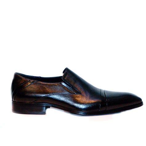 italian mens shoes fashion mode