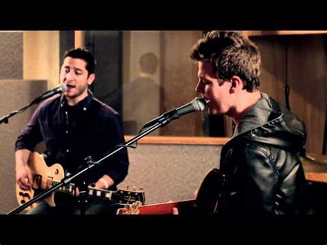 download mp3 boyce avenue closer free download party boyce avenue datooh