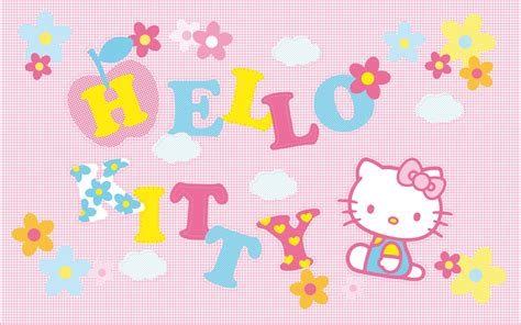 wallpaper hello kitty untuk dinding kamar hello kitty full hd wallpaper and background image