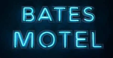 Home Interiors Gifts Catalog Bates Motel Logo Desktop Backgrounds For Free Hd