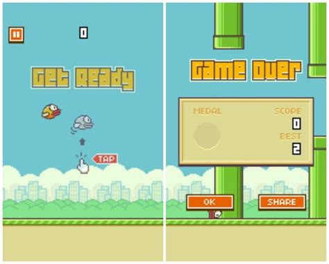 flappy bird apk flappy bird apk v1 3 for android review