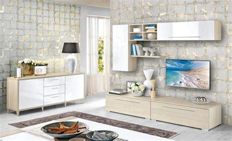 soggiorni moderni mondo convenienza catalogo mondo convenienza casa fai da te uno sguardo