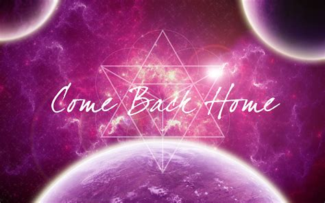 2ne1 come back home inspired background image by