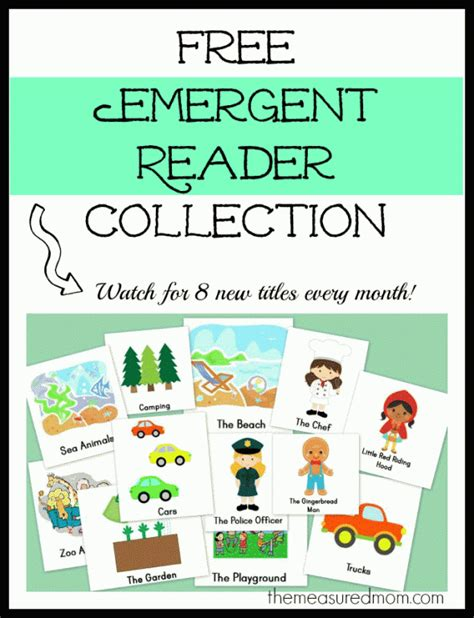 printable alphabet readers top reading activities for elementary learners this