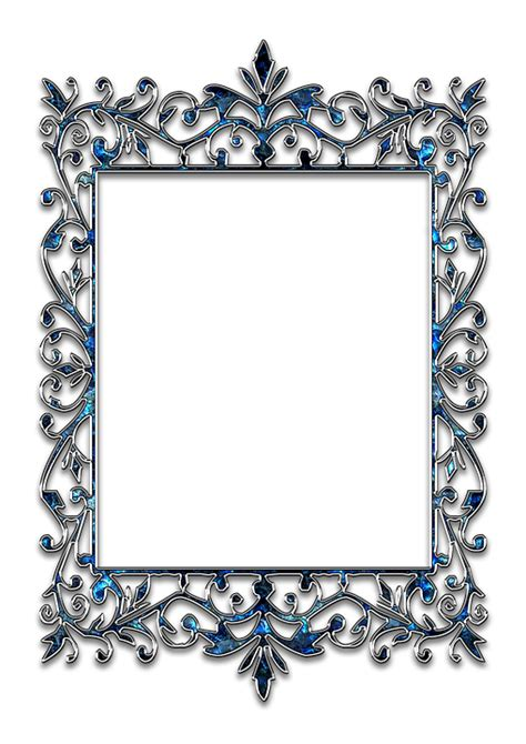 picture frame templates for photoshop frame photo template 183 free photo on pixabay