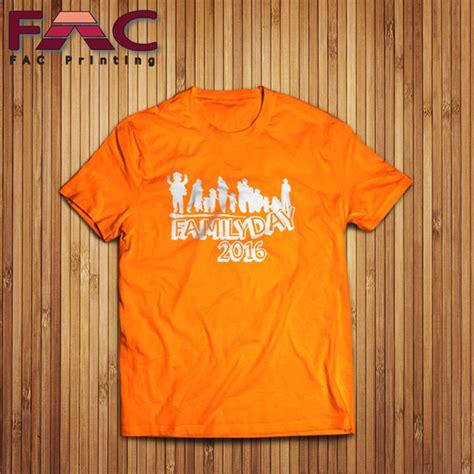 design baju family t shirt printing murah tshirt printing malaysia