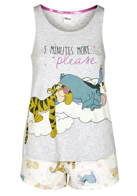 Pooh Piyama by Disney Pajamas And Winnie The Pooh On