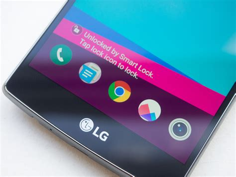 forgot screen lock pattern htc one x how to change the lg g4 s lock screen app shortcuts