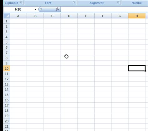 Find Without Last Name Excel Vba Get Row And Column Of Active Cell Excel Vba Find Data Range From The