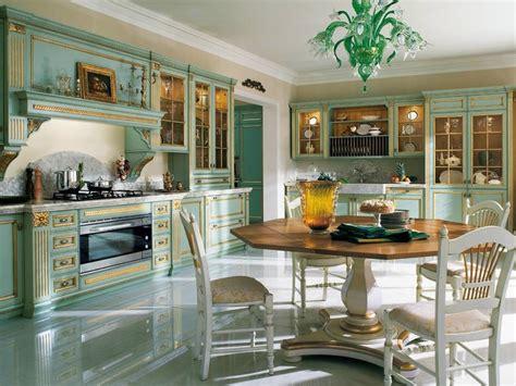 arredamento stile veneziano cucina laccata foglia oro in stile veneziano fortuna