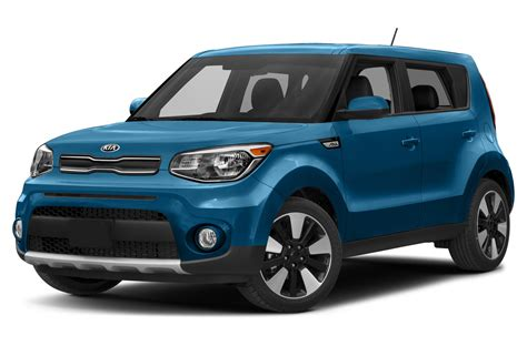 Kia Soul by New 2017 Kia Soul Lx In Montr 233 Al Spinelli Kia