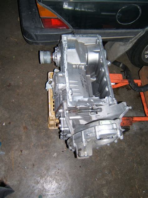 transmission control 1997 dodge ram 2500 club spare parts catalogs how to remove a transmission in a 1997 dodge ram 2500 club service manual how to remove