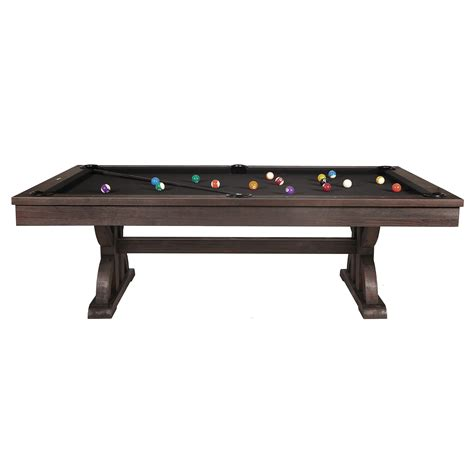 pool table supplies az pool tables