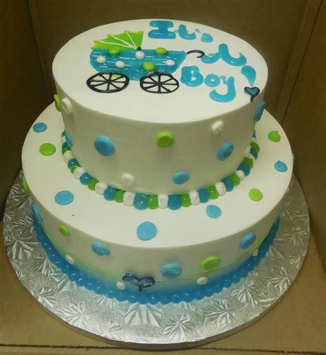 bakery for baby shower cakes living room decorating ideas baby shower cakes kroger bakery