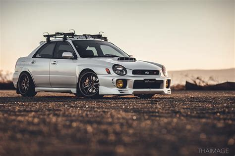 subaru bugeye subaru sorta flush wrx bugeye on xd9 dji phantom youtube