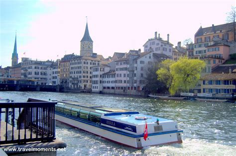 boat trip zurich 10 cheap things you can do in zurich travel moments