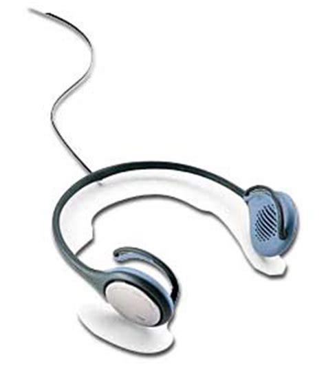 Headset Nike nike headphones reviews