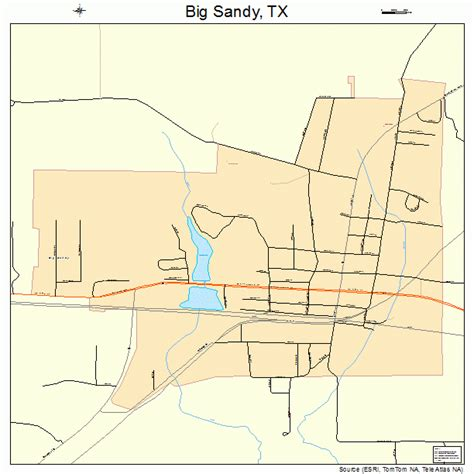 big texas map big texas map 4808224